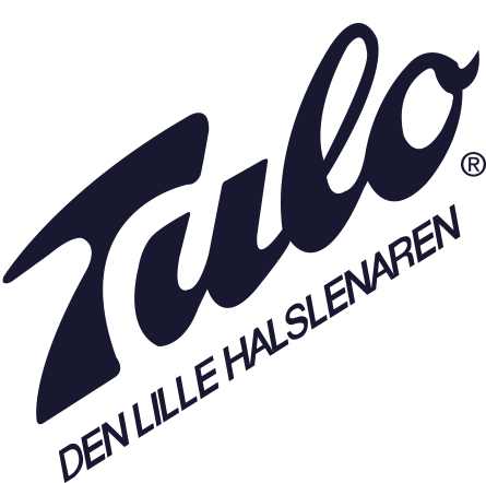 Tulo logga